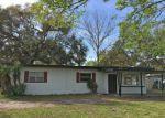 Foreclosed Home en 3RD ST, Daytona Beach, FL - 32117