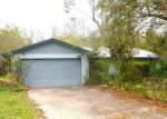Foreclosed Home en DEL PRADO DR, Kissimmee, FL - 34758