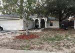 Foreclosed Home en VERBENA DR, Deltona, FL - 32725