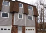 Foreclosed Home en HAMILTON AVE, Norwich, CT - 06360