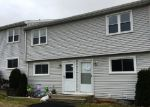 Foreclosed Home en NEW HAVEN RD, Naugatuck, CT - 06770