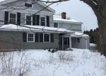 Foreclosed Home en COTTON HILL RD, New Hartford, CT - 06057