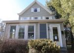 Foreclosed Home in E CHESTER ST, Kingston, NY - 12401