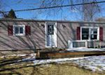 Foreclosed Home in MULBERRY LN, Milton, NY - 12547