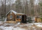Foreclosed Home in UPPER CHERRYTOWN RD, Kerhonkson, NY - 12446
