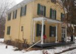 Foreclosed Home in CEDAR ST, Kingston, NY - 12401