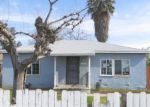 Foreclosed Home en STERLING RD, Bakersfield, CA - 93306