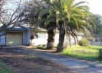 Foreclosed Home en PENSACOLA ST, Shasta Lake, CA - 96019