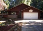 Foreclosed Home en MAIZE PL, Willits, CA - 95490