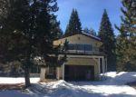 Foreclosed Home en LAKE RIDGE RD, Westwood, CA - 96137
