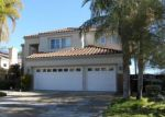 Foreclosed Home en GREEN RIVER DR, Chula Vista, CA - 91915