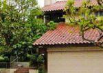 Ejecuciones Hipotecarias en Long Beach, CA, 90807, Identificación: F4115552