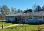 Foreclosed Home en HAPPY VALLEY RD, Anderson, CA - 96007