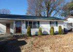 Foreclosed Home en BARBARA DR, Walnut Ridge, AR - 72476