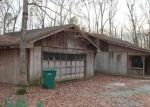 Foreclosed Home en VILLAGE DR, Pine Bluff, AR - 71603