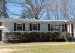 Foreclosed Home in N 5TH AVE, Piedmont, AL - 36272