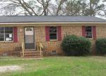 Foreclosed Home en 53RD AVE SW, Lanett, AL - 36863