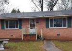 Foreclosed Home in VERMONT DR, Montgomery, AL - 36109