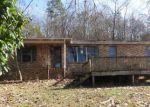 Foreclosed Home en INLAND LAKE RD, Springville, AL - 35146