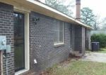Foreclosed Home in NORTHFIELD CIR, Dothan, AL - 36303