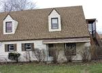 Foreclosed Home in POPLAR AVE, Niles, OH - 44446