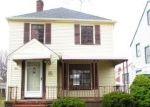 Foreclosed Home en W 142ND ST, Cleveland, OH - 44111
