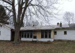 Foreclosed Home en BATTLE CREEK HWY, Bellevue, MI - 49021