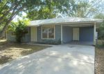Foreclosed Home en NW 32ND DR, Okeechobee, FL - 34972