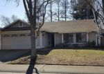 Foreclosed Home en WHEATLAND DR, Sacramento, CA - 95828