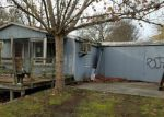 Foreclosed Home en BEACH LN, Lakeport, CA - 95453