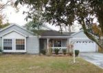 Foreclosed Home en TROLLMAN ST, Spring Hill, FL - 34609