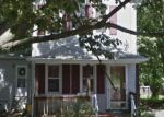 Foreclosed Home en FACTORY ST, Freehold, NJ - 07728