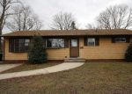 Foreclosed Home en LAKELAND DR, Brick, NJ - 08723