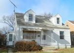 Foreclosed Home en N 67TH ST, Milwaukee, WI - 53218