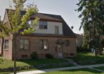 Foreclosed Home en N 30TH ST, Milwaukee, WI - 53209