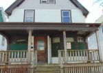 Foreclosed Home in W MICHIGAN ST, Milwaukee, WI - 53208