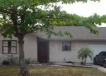 Foreclosed Home en NE 1ST AVE, Pompano Beach, FL - 33064