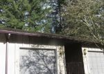 Foreclosed Home en SW KIMBERLY CT, Beaverton, OR - 97008