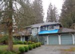 Foreclosed Home en MANORWOOD DR SE, Puyallup, WA - 98374