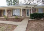 Foreclosed Home en CHERYL ST, Longview, TX - 75604