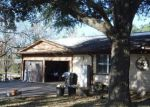 Foreclosed Home en JACKSON RD, Longview, TX - 75604