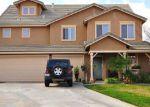 Foreclosed Home en DEVON CT, Riverside, CA - 92508