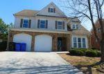 Foreclosed Home en SANDROCK LN SW, Atlanta, GA - 30331