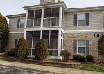 Foreclosed Home en CAROLINA CROSSINGS WAY, Louisville, KY - 40219
