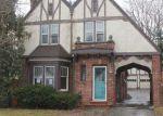 Foreclosed Home en IDA ST, Flint, MI - 48503