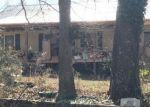 Foreclosed Home en CEDAR LN, Henry, TN - 38231