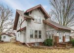 Foreclosed Home in 1ST AVE W, Newton, IA - 50208