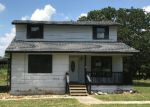 Foreclosed Home en COUNTY ROAD 337, Early, TX - 76802