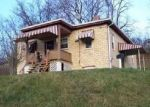 Foreclosed Home en GLEN ST, Aliquippa, PA - 15001