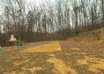 Foreclosed Home en HOGSKIN VALLEY RD, Washburn, TN - 37888